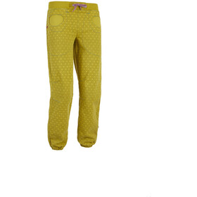 E9 B Mix Stars Trousers Kids olive